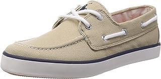 Polo Ralph Lauren Kids Kids' Sander Sneaker