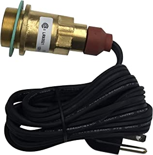 Kat's 11412 400 Watt 30mm Frost Plug Heater