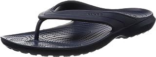 Crocs Unisex Adults Classic Flip