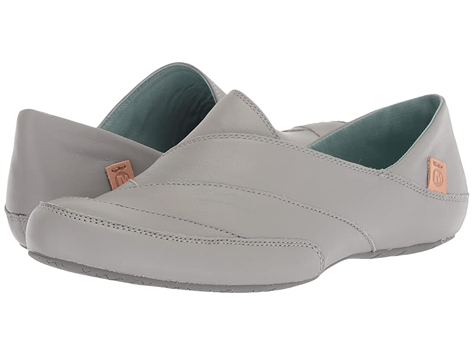 Merrell Inde Lave Slip-On (Paloma) Women