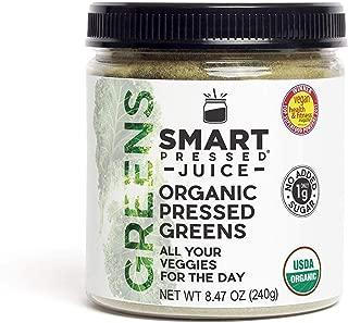 Best organic vegetables powder Reviews