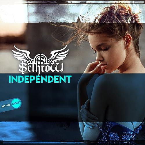 SethroW - Independent