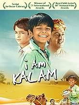 Best abdul kalam story Reviews