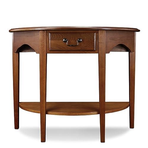 Hall Foyer Furniture Amazon Com