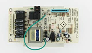 LG 6871W1A497C Microwave Control Board (Renewed)