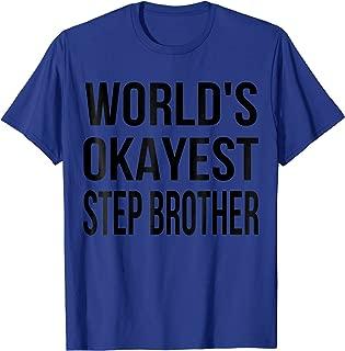 infant world series t shirt