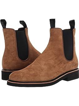 Rag bone boots 1, Men | 6pm