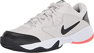 Men's Court Lite 2 Tennis Shoe