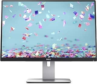 Dell Ultrasharp U2415 24-Inch Screen LED-Lit Monitor