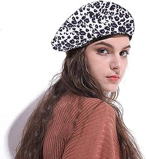 Zipok Cap for Men Women Hat Outdoor Hat Style Baseball Hat Cute Panda Baseball Cap Adjustable