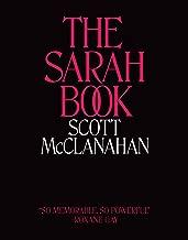 Best the sarah book Reviews