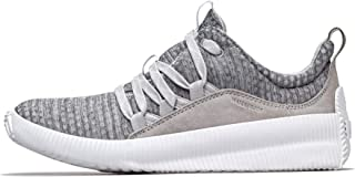 Women's Out N About¿ Plus Sneaker