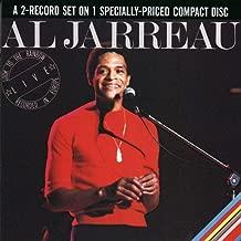 Best al jarreau look to the rainbow Reviews