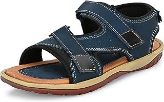 Centrino Men 2029 Sandals