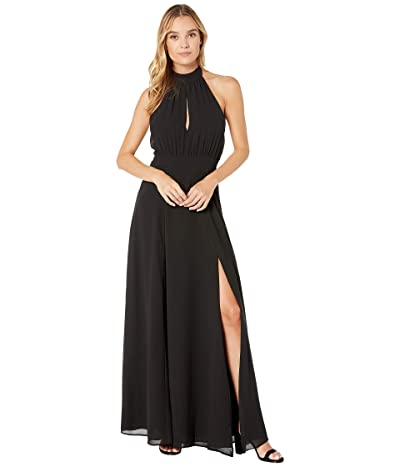 Yumi Kim High Demand Maxi (Black) Women