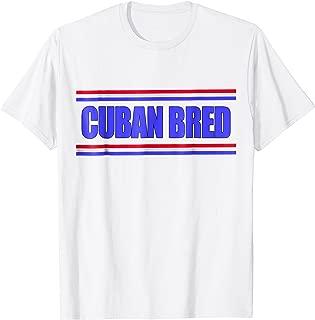 Best cuban bread shirt Reviews