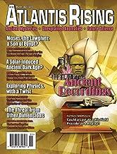 Atlantis Rising Magazine - 110 March/April 2015