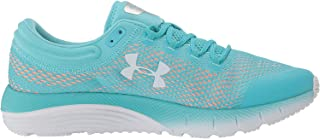 Under Armour Charged Bandit 5, Women's Road Running Shoes