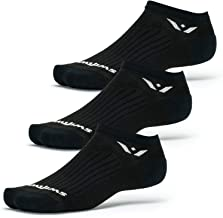 swiftwick performance zero socks