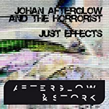 Just Effects