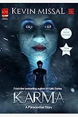 Karma : World's First InstaRead Paperback
