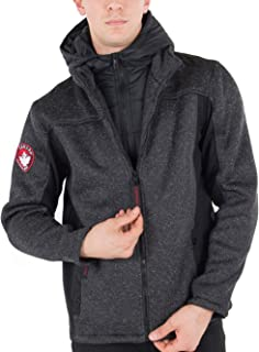 Best canada weather jacket Reviews