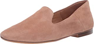 Naturalizer Womens Lorna