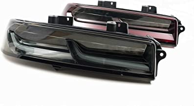 Best xb coupe tail lights Reviews
