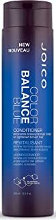 Joico Color Balance Blue Conditioner, 300 ml