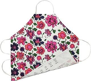 Best kate spade festive floral bedding Reviews