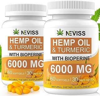Cbd Oil For Joint Pain Reddit