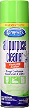 action all purpose cleaner