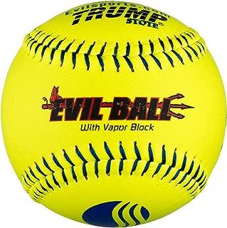 Trump/Evil Sports 1 Dozen Evil Ball USSSA 12