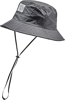 Haglöfs Lx Hat Panama