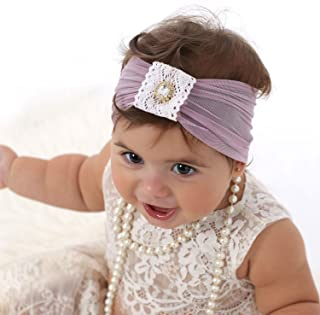 Amazon.com: Bebé de 6 meses