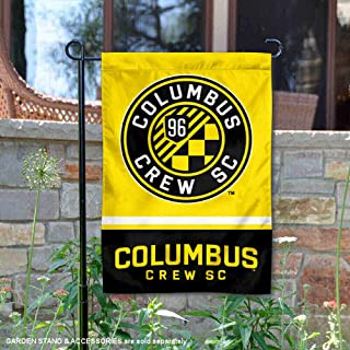 Best columbus crew merchandise Reviews