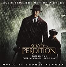 Road To Perdition Song