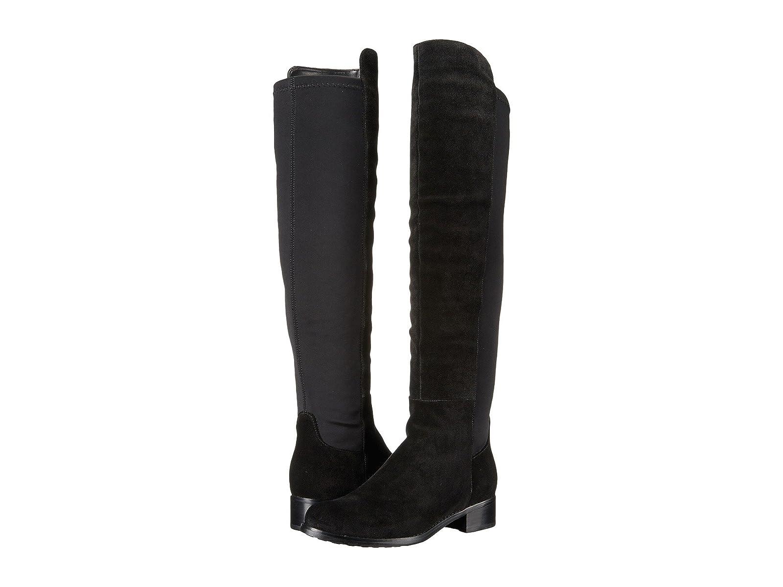 Blondo Velma Waterproof BootSelling fashionable and eye-catching shoes