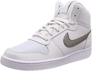 NIKE 女士WMNS Ebernon 中号篮球鞋