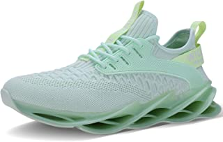 JointlyCreating Men Women Water Sports Shoes Slip-on Quick Dry Aqua Swim Shoes for Pool Beach Surf Walking Water Park
