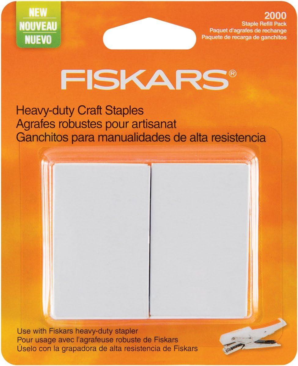 Fiskars Super Special SALE held Staples 107160 Manufacturer regenerated product
