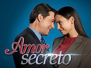 Amor Secreto