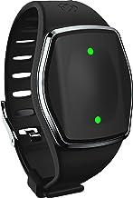 Lively Wearable2 Mobile Medical Alert Plus Fitness Tracker