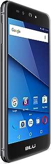 Best iphone 7 plus precio mexico Reviews