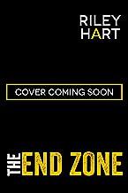 The End Zone (Atlanta Lightning Book 2) (English Edition)