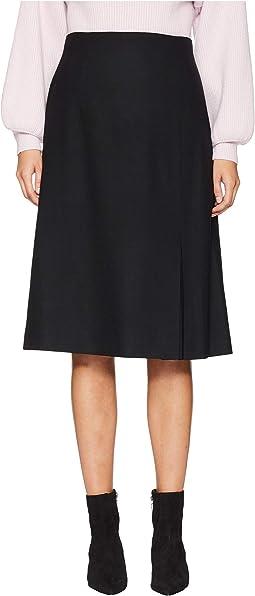 Rumeralia Skirt