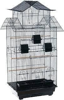 Amazon.es: Mismascotas - Jaulas y accesorios / Pájaros: Productos ...