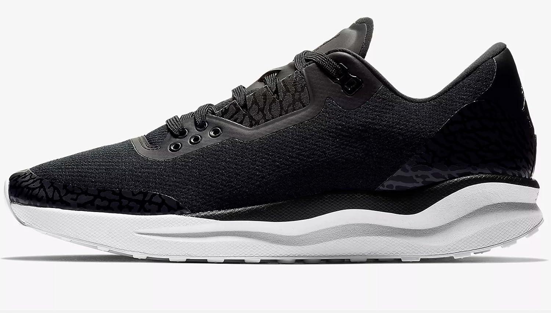 Nike Jordan Zoom Tenacity 88 88 88 herr Av5878 -001  billigare priser
