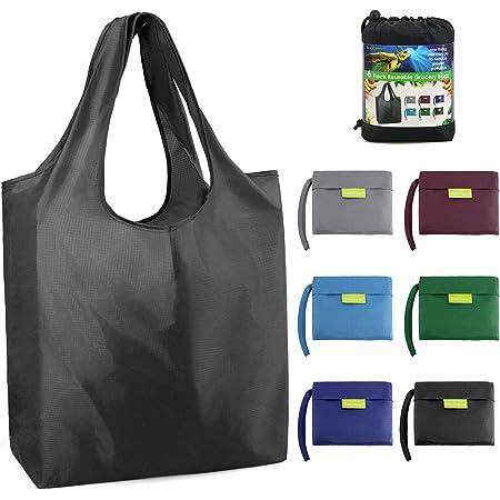 Ur Earth Friendly Reusable Bag African American Cloth Bag Eco friendly Grocery Bag Shoulder Bag Pink Afro Queen Tote Bag