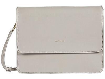 Matt & Nat Lysa Vintage (Pearl) Handbags